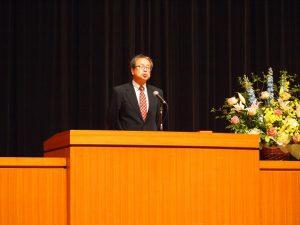 平成29年度 茨城県養護教諭会第1回研修会・総会が開催されました。